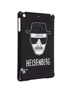 vmc-breaking-bad-ipad-mini-case