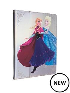 vmc-frozen-7-inch-tablet-case