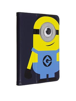 vmc-minions-googly-eye-7-inch-tablet-case