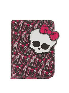 vmc-monster-high-7-inch-ipad-folio-case