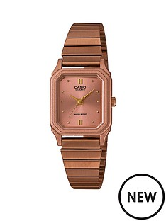 casio-3h-pure-vintage-style-stainless-steel-case-and-bracelet-ladies-watch