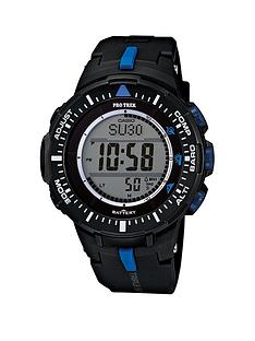 casio-pro-trek-solar-digital-black-resin-strap-mens-watch