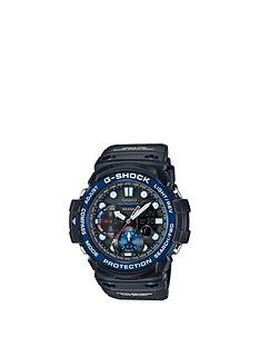 casio-g-shock-black-dial-resin-case-with-black-strap-mens-watch