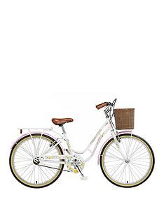 viking-crystal-24inampnbspheritage-girls-bike