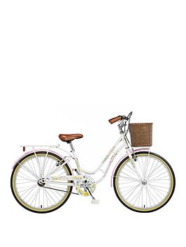 viking-crystal-girls-heritage-bike-11-inch-framenbspbr-br