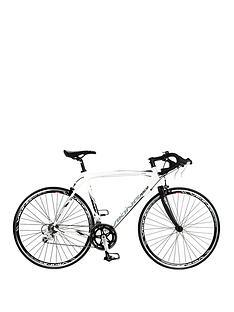 viking-elite-700cnbspmensnbsp53cmnbspalloy-amp-carbon-road-bike