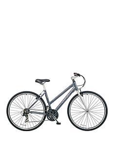 viking-pimlicoampnbspladies-18inampnbsp700campnbspalloy-urban-bike