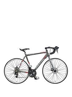 viking-59cmampnbsp700campnbspalloy-road-bike