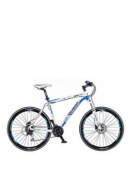 whistle-miwok-mens-mountain-bike-20-inch-frame