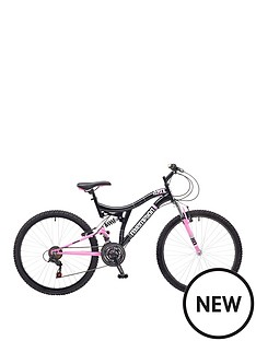 redemption-redemption-thunderbolt-26w-dual-suspension-steel-mtb-blackpink