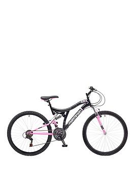 redemption-thunderbolt-mens-mountain-bike-18-inch-framebr-br