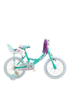 concept-concept-princess-12in-girls-bike-blue
