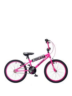 concept-wicked-18-inch-girls-bike-pinkblack