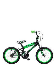 concept-concept-zombie-16in-boys-bike