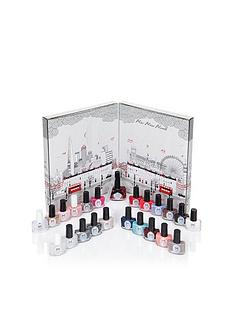 ciate-mini-mani-month-advent-calendar