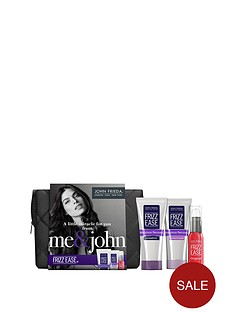 john-frieda-frizz-ease-gift-set