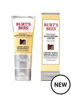 burts-bees-hand-creme-shea-butter-repair-90g