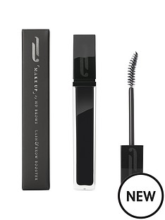 make-up-by-hd-brows-make-up-by-hd-brows-lash-amp-brow-booster