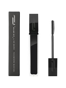 make-up-by-hd-brows-make-up-by-hd-brows-volumising-mascara