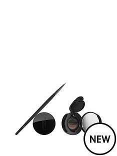 make-up-by-hd-brows-make-up-by-hd-brows-duo-gel-liner