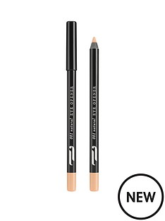 make-up-by-hd-brows-make-up-by-hd-brows-eye-opener