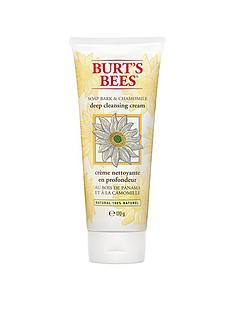 burts-bees-deep-cleansing-cream-soap-bark-ampamp-chamomile-170g