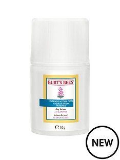 burts-bees-burts-bees-intense-hydration-day-lotion-50g