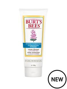burts-bees-intense-hydration-cream-cleanser-170g