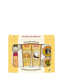 burts-bees-tips-amp-toes-setnbspamp-free-burts-bees-naturally-gifted-bloom-bundle-offer