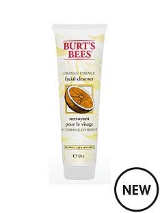 burts-bees-facial-cleanser-orange-essence-120g