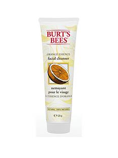 burts-bees-facial-cleanser-orange-essence-120gnbsp
