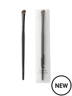 make-up-by-hd-brows-make-up-by-hd-brows-angled-eye-shading-brush