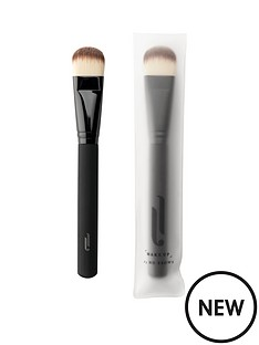 make-up-by-hd-brows-make-up-by-hd-brows-foundation-brush