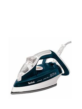 tefal-fv4486-steam-iron
