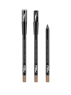 make-up-by-hd-brows-make-up-by-hd-brows-brow-definenbspamp-free-make-up-by-hd-brows-brow-define-002-foxy