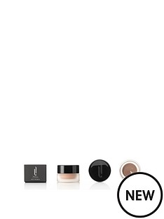 make-up-by-hd-brows-make-up-by-hd-brows-eye-primer