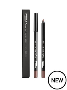 make-up-by-hd-brows-make-up-by-hd-brows-eye-define