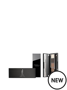 make-up-by-hd-brows-make-up-by-hd-brows-eye-amp-brow-palette