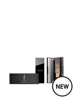 make-up-by-hd-brows-make-up-by-hd-brows-eyeshadow-palette