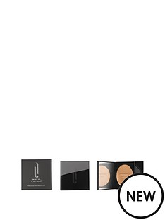 make-up-by-hd-brows-make-up-by-hd-brows-powder-foundation