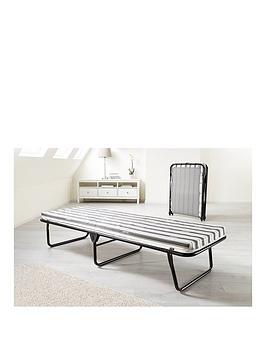 jaybe-value-folding-bed-with-rebound-e-fibrereg-mattress-small-double