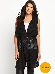 lipsy-by-fleur-east-sleeveless-waistcoat