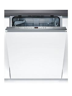 bosch-smv53l00gbampnbsp12-place-integrated-dishwasher