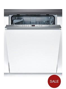 bosch-smv53l00gbnbsp12-place-integrated-dishwasher