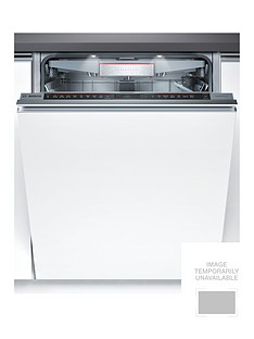 bosch-smv88td00gnbsp14-place-integrated-dishwasher
