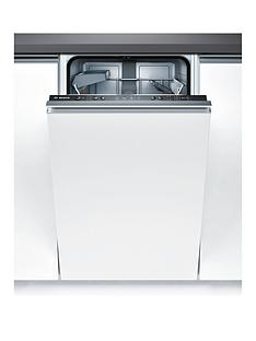bosch-spv40c10gbampnbsp9-place-integrated-dishwasher