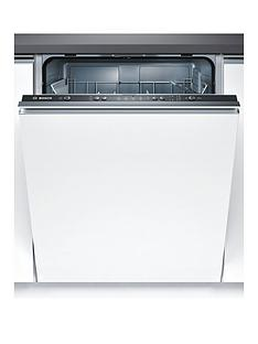 bosch-serie-4-smv50c10gbnbsp12-placenbspintegrated-dishwasher-with-activewater-technology-white