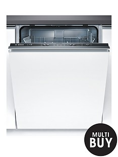 bosch-serie-4-smv50c10gbnbsp12-placenbspintegrated-dishwasher-with-activewatertrade-technology-white