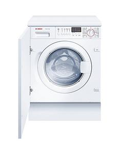 bosch-wis28441gbb-7kgampnbsp1400-spinampnbspintegrated-washing-machine