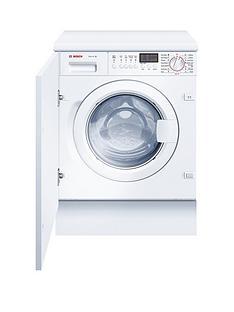 bosch-wis28441gbb-7kgnbsp1400-spinnbspintegrated-washing-machine